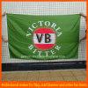 Custom Foldable Promotion Flag on Sale