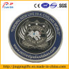 Custom Metal Logo Promotion Coins