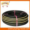 PVC&Rubber Abrasion Resistance Air Hose (compressor, nail gun)