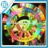 Custom Reflective Sticker Printing, Hologram Sticker