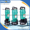 Agricultural Irrigation Submersible Centrifugal Pump
