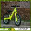Fatcory Stock Baby Balance Bicycle Mini Steel Balance Bike