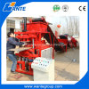Full Automatic Plastic Spoon Making Machine/Interlock Bricks Block Machine