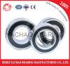 From China New Products Self-Aligning Ball Bearing (1310 ATN AKTN)