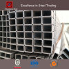 Hollow Section Steel Square Pipe