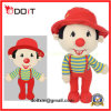 OEM Stuffed Soft Toys Animal Custom Plush Toy