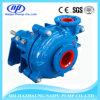 Shijiazhuang Solid Sewage Pump
