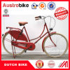 "3 Speed Dutch Bike 28"" Dutch Bike 28"" Bicycle"
