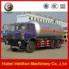 Special 25, 000 Litres LPG Truck