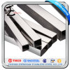 304 Grade Stainless Steel Welded Pipe