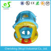 Popular Inlfatable Swimming Float Seat for Baby