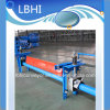 Long-Life Secondary Conveyor Belt Cleaner (QSE 170)