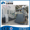 6000bph Four Cavity Pet Bottle Blow Molding Machine