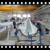 Sealing Tape for Glass Fiber Reinforced Polyester Products