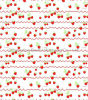 Top Grade Waterproof Shower Curtain, Bath Curtain Fabrics
