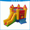 Nflatable Bouncer Combo, Inflatable Mini Jumper for Kids