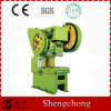 Factory Sale J23-16t Stamping Press Machine with CE