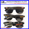 Promotional Super Cheap Fashion Sunglasses (EP-G9208)