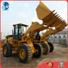 22ton-235HP 2009-Made Used Caterpillar-966g Wheel Loader Required by Cote d′Ivoire