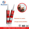 Hi-Q Glass Silicone Sealant for Construction (Kastar732)