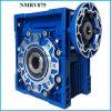 Nmrv Worm Speed Reducer with Gearmotor