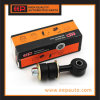 Steering Parts Stabilizer Link for Toyota Land Cruiser Uzj100 48820-60032