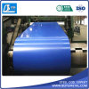 PPGI Dx51d Z80 Prepainted Galvanized Steel Coil