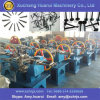 Manufacture Shoe Tack Nail Making Machinery/Nail Machine for Spike