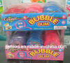 Two Layers Packed Good Quality Bubble Rolls with Tattoo
