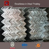 30 * 3mm Zinc Coated Angle Section Steel (CZ-A77)