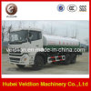 China High Quality 20000 Liter 6X4 Dongfeng Water Tanker Truck for Sale