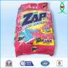 Best Anti Bacteria Detergent Washing Laundry Powder (2.5kg)
