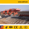 Bridge Building Machine, Bridge Erecting Equipment, Bridge Erector
