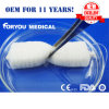 2016 Top Premium Surgical PVA Medical Rhinobyon Nasal Dressing