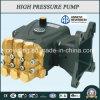 200bar Italy Ar High Pressure Triplex Plunger Pump (RRV 3G30 D DX+F41)