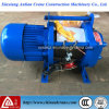 The Simple Structure Electric Lifting Small Winch