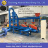 Scrap Tire Recycling Rubber Powder Grinder Machine/Rubber Grinder Mill