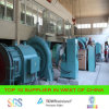 High Quality Pelton Turbine Genaror for Power Plant