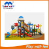 Outdoor Children Playground Equipment for Sale Txd16-Hod017