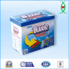 Household Cleaners Laundry Washing Powder Detergent