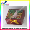 Fashion Packing Box Rectangle Paper Cardboard Box