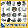 Over 500 Items Volvo Truck Fh 440