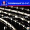 Diamond Wire Saw for Granite Quarry (HZ277)