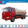 New Design Faw 6*4 25 Cbm Asme LPG Truck