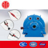 1-60 MW Small Steamturbine Generator (BR0192)