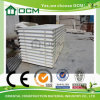 Easy Installed MGO Fire Proof Sandwich Wall Panel