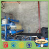 NBR PVC Elastomeric Foam Rubber Manufacturing