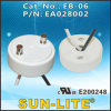 Gu24 Adapters and Extensions Lampholder, Lampholder Adapter; Eb-06