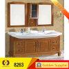 Vintage Style Bathroom Cabinet (8263)
