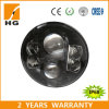7inch LED Headlight for Harley Emark for Jeep High Low Beam LED Head Light
